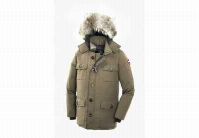 nouvelle arrivee c9c0a 91a5c acheter trench canada goose france,veste canada goose ...