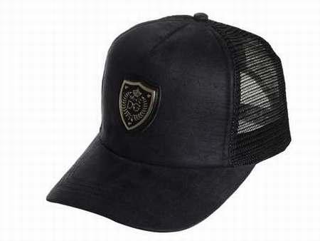 bonnet casquette homme intersport,casquette femme decathlon,casquette femme  nike