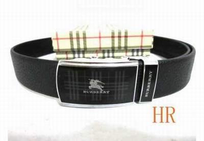 ... burberry ceinture collection,ceinture burberry gifting belt,ceinture  burberry 42 mm ... b06686d7d7d