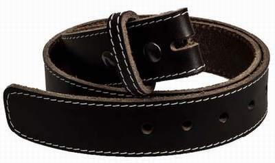 ceinture cuir obi pour,bande cuir pour ceinture,ceinture cuir esprit sud 6d90f614cc4