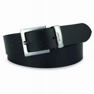 ceinture cuir quebec,ceinture cuir chanel,ceinture cuir usa d49729aa4e7