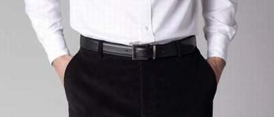 ceinture de costume homme,ceinture marron costume noir,ceinture costume  beige 42077d5c880