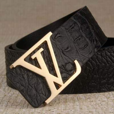 a0964cfe31e0 ceinture de marque guess,ceintures femmes grandes marques,ceinture marque  homme solde