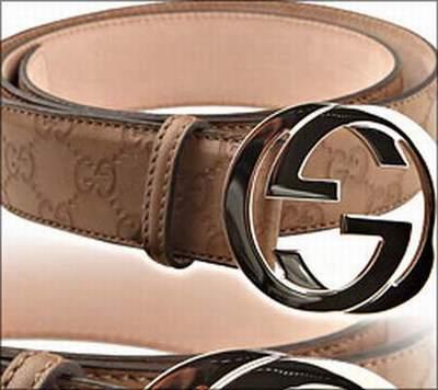 ceinture marque marron,ceintures marques femme pas cher,ceinture blanche  marque 82009597747