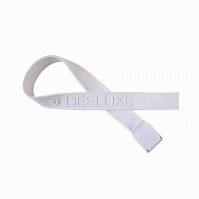 ceinture nike blanc,soutane blanche ceinture noire,ceinture energie blanche  homme bbcd9c16dc7