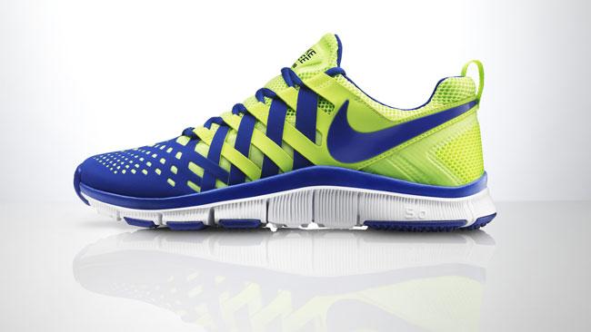 design de qualité 800a7 ed3e6 Tapis Chaussure 脿 Nike De chaussure Course Pied qUMpSzVG