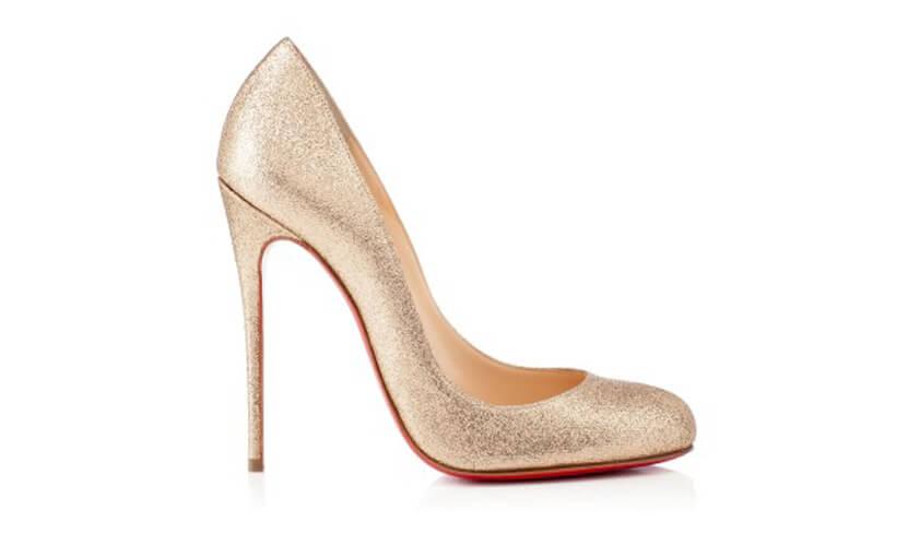 qualité incroyable boutique de sortie couleur attrayante chaussure de mari茅e originale,chaussure mariage pied fort ...