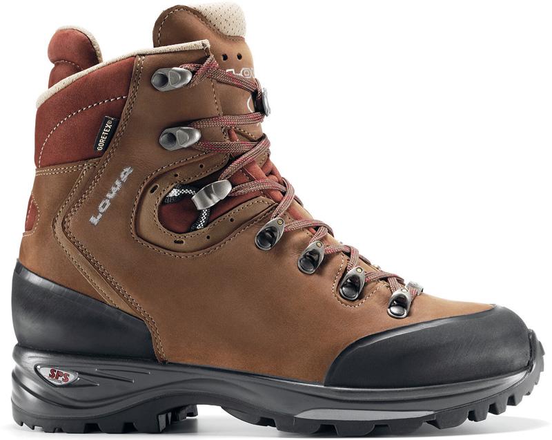 vente chaude réel Site officiel beau lustre chaussure de randonnee marque,chaussure randonn茅e ...