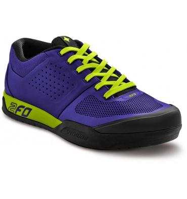 chaussure vtt promotion