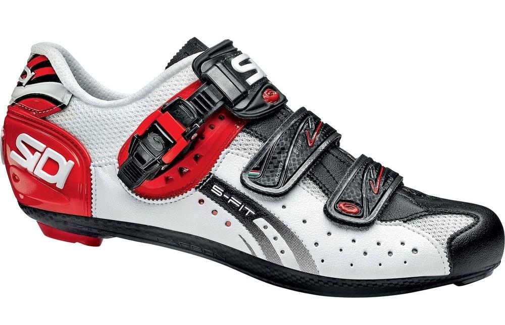 6f7fccd49e55 adidas chaussure velo,chaussure velo route decathlon