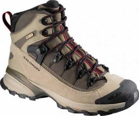 Chaussure Pied Large Homme : chaussures de randonnee homme pour pieds larges ~ Nature-et-papiers.com Idées de Décoration