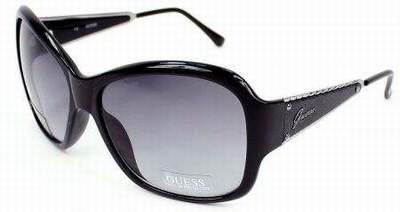 Center photo Guess lunettes Lunettes Optical Soleil Homme RAwEq 93733b6e73de