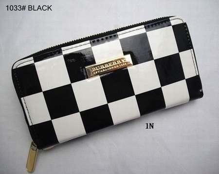 40c8be583b portefeuille femme kate spade,portefeuille et chequier femme pas cher,portefeuille  femme chanel en vente sur ebay
