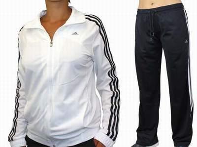 offer discounts fast delivery wholesale dealer survetement femme adidas gris et noir,survetement adidas ...