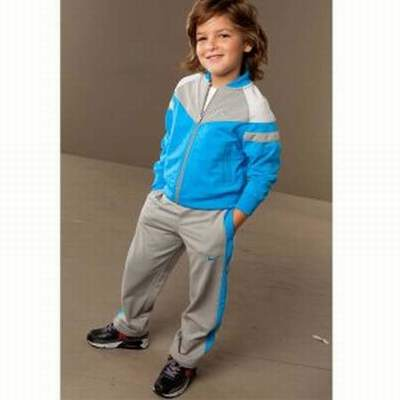survetement garcon intersport,survetement bebe garcon adidas,survetement  puma garcon 8 ans 02f94aedfb9