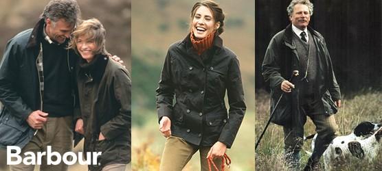 veste chasse fluo gore tex veste polaire garde chasse particulier veste de chasse beretta seven. Black Bedroom Furniture Sets. Home Design Ideas